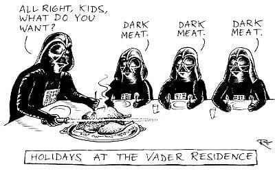 thanksgiving-meme-022-vader-thanksgiving (1)